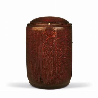 Ashes Wood Cremation Adult Urns Funeral Solid