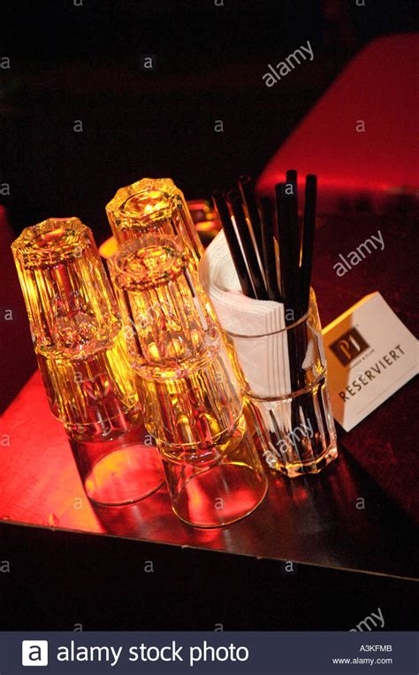P1 München Fotos by P1 Bar Stockfotos P1 Bar Bilder Alamy
