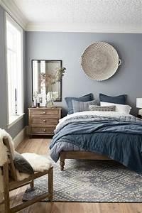Farben Für Schlafzimmer Wände : die besten 25 graue w nde ideen auf pinterest graue w nde wohnzimmer graues schlafzimmer und ~ Eleganceandgraceweddings.com Haus und Dekorationen