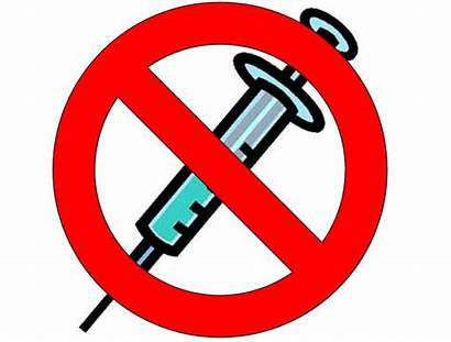 Vaccine Needle Disposal Injection Sharps Shot Injections