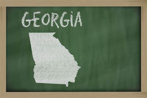 Georgia State Veteran Benefits   Military.com