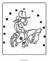 Pages Coloring Colouring Prospector Sheets sketch template