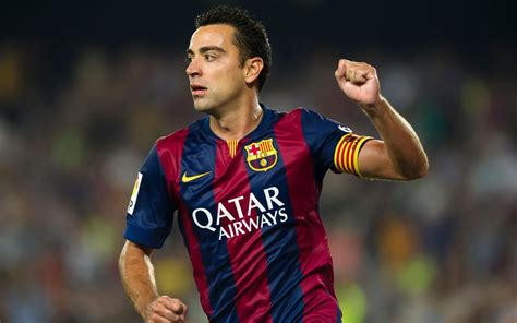 Barça is the first club to have won both the @championsleague and the @uwcl! Xavi wants to manage and 'get Barca back to winning ways' - FARPost