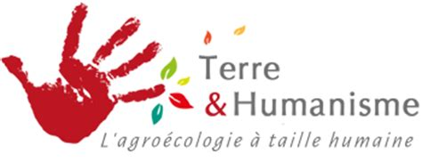 Terre Et Humanisme Stage by Transmettre L Agro 233 Cologie Terre Et Humanisme