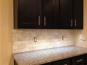 bed bath ingenious bullnose edge for profiling countertops With kitchen cabinets lowes with baby month by month stickers