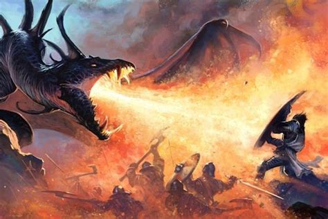 A To Slay Dragons by 3 Books To Help You Slay Your Dragons And Find Your