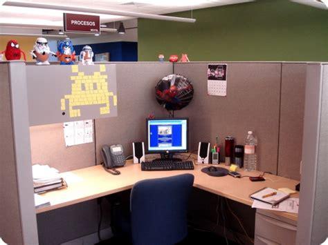 jeux de bisou au bureau top 10 des jeux en flash pour perdre du temps au bureau