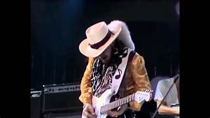 Stevie Ray Vaughan Wallpapers  64  Background Pictures