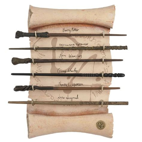wand l harry potter interactive wands at universal this