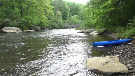Pa Fish And Boat Commission Lakes by Pa Fish Boat Commission Fishing Report