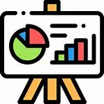 Results Icon Icons Flaticon Svg Strategy Training