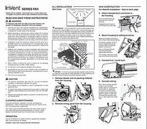 Bathroom Remodel  Plumbing  Electrical  U0026 Exhaust Fan