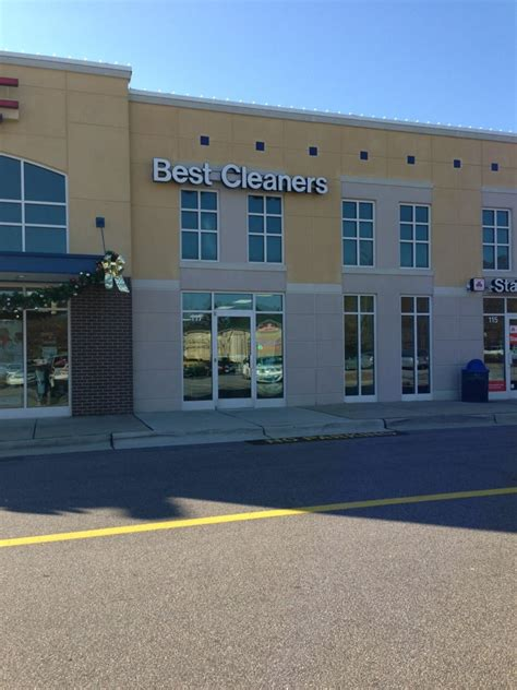 Best Dry Cleaner  Dry Cleaning  9660 Falls Of Neuse Rd