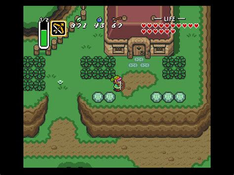 The Greatest Games Of All Time The Legend Of Zelda A