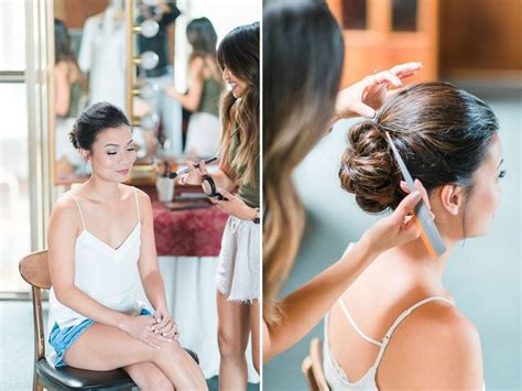 52 Best Awesome Getting Ready Photos For Weddings Images