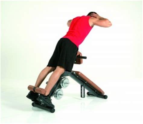 Appareil Musculation Abdominaux Pro