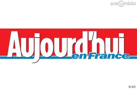 Aujourd Hui by Nouvelle Formule Pour Le Parisien Aujourd Hui En En