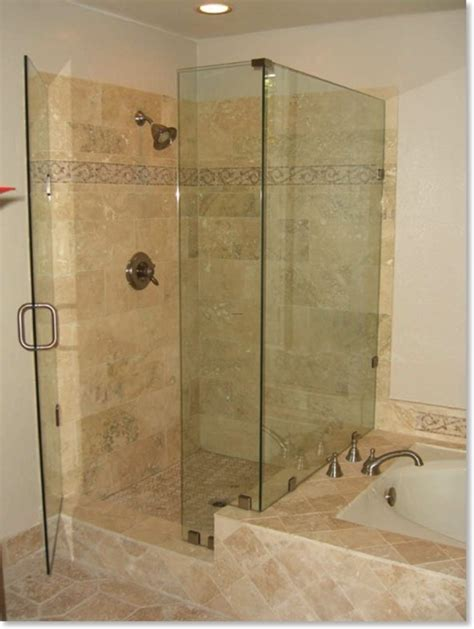 kitchen shower ideas home decor bathroom tub and shower ideas commercial