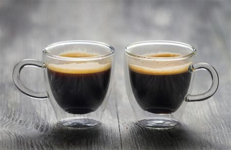 Drinking coffee can actually help you to lose weight. 40 Weight Loss Tips for People Over 40 | Slideshow | The Active Times