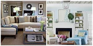 Living, Room, Decor, Ideas, 2019, Top, Trends, And, Ideas, For