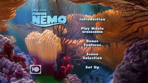 20 Best Dvd Menu & Software
