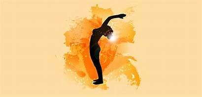 Mindful Movement Spine Nourish