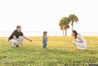 Steps Tampa Photographer Adoption South Toddler Babys