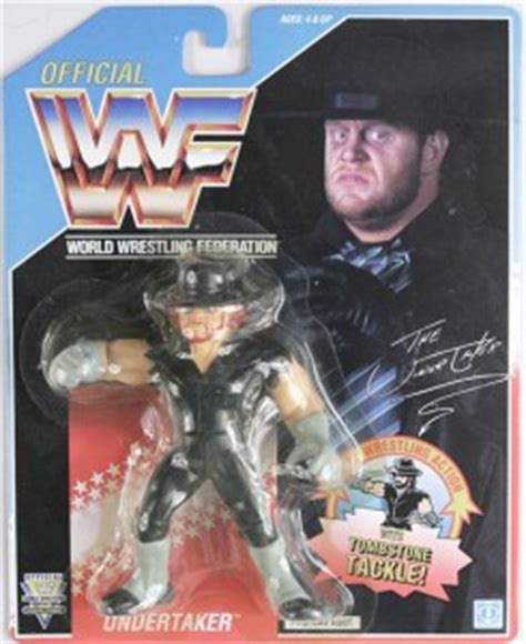 hasbro wwf figures checklist set details series info buying guide