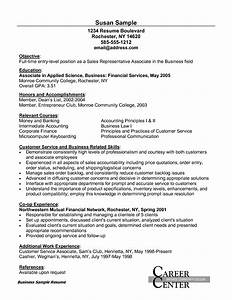 sample resume for customer service associate bongdaaocom With best customer service experience examples