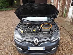 Changer Batterie Scenic 3 : filtre air renault megane comment le changer tuto voiture ~ Gottalentnigeria.com Avis de Voitures