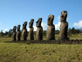 touristsparadise: Easter Island, Chile Easter Island (Chile)