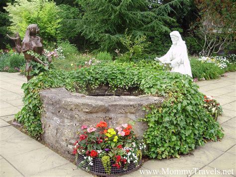 prayer garden prayer and gardens on
