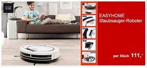 Staubsauger Roboter Kaufen : easy home staubsauger roboter bei hofer ab 16 ~ Eleganceandgraceweddings.com Haus und Dekorationen