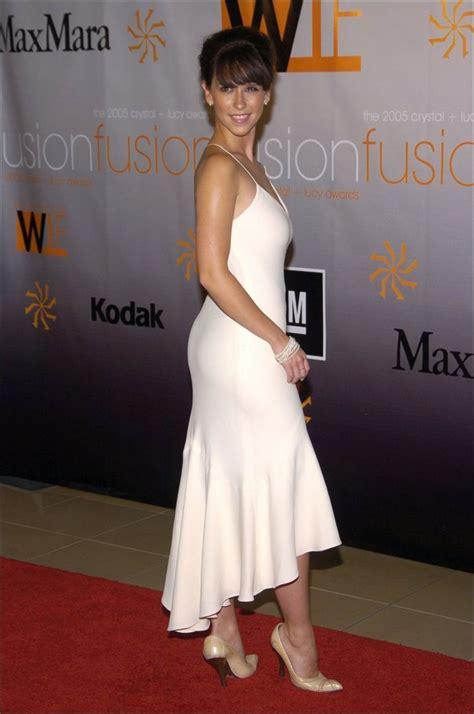 foto de Daily Jennifer Love Hewitt Pictures: May 2006
