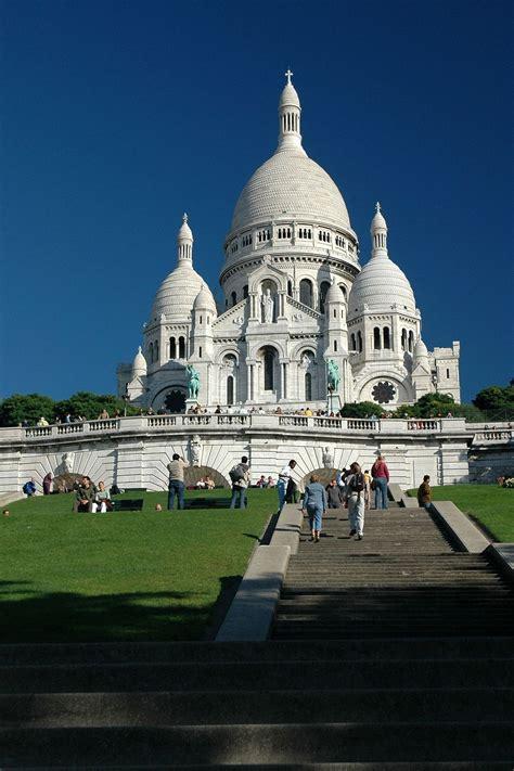 13e arrondissement de wikivoyage le guide de 18e arrondissement de wikivoyage le guide de