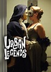 Urban Legends - Netflix Australia