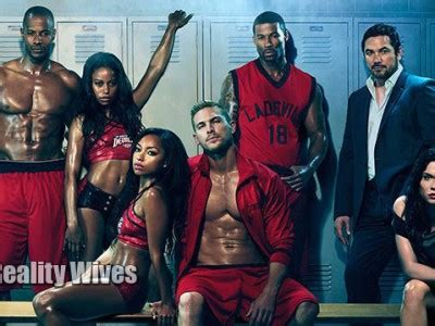 hit the floor 11 xi 28 best hit the floor 11 xi hit the floor season 3 extended preview hit the floor