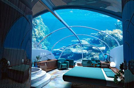 chambre hote ile en mer 12 fabulous blue bedroom decorating ideas decorating room