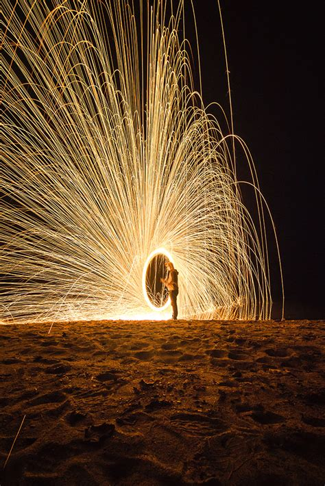 aperture and shutter speed caitlyn udy