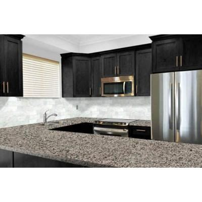 backsplash for kitchen 17 best ideas about caledonia granite on small 4546