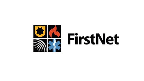 State joins FirstNet broadband network for first ...