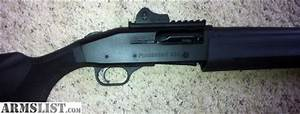 ARMSLIST - For Trade: Mossberg 930 SPX Tactical 8 shot 12 ...