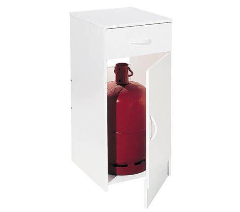 meuble range bouteille cuisine meuble pour bouteille de gaz meuble bouteille gaz sur