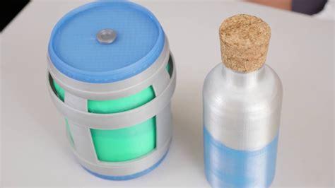 fortnite water bottle ideas  bucks generator xyz