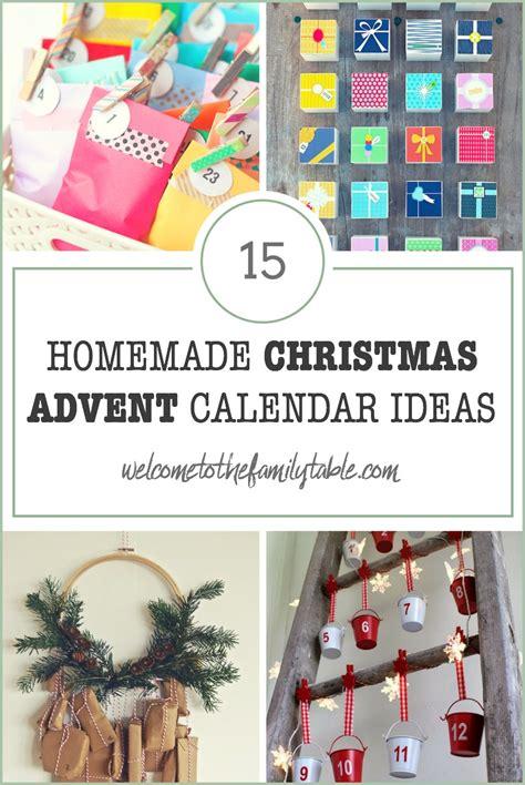 advent calendar ideas advent calendar ideas 28 images diy christmas advent calendar ideas advent calendar ideas