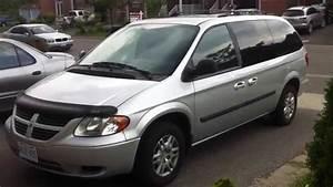 2007 Dodge Grand