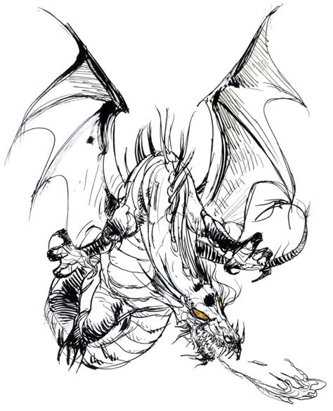 green dragon final fantasy ii final fantasy wiki