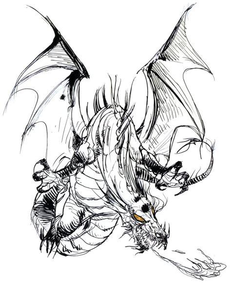 green dragon final fantasy ii final fantasy wiki