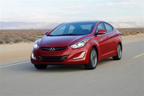 Best Selling Compact Cars