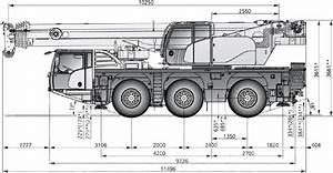 Demag Ac 55 Ton